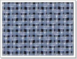 China Polyester Pulping Fabrics on sale