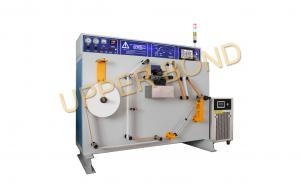 China 100W Laser Perforation Machine on sale