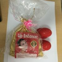 Get Fuller Lips at Home NO SURGERY Lip Enhancer Newest way to get plumper lips