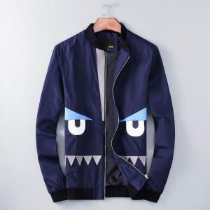 02b263c718 t Fendi Wholesale Replica coats Clothing Clothes fendi Designer 0qgOxqdr