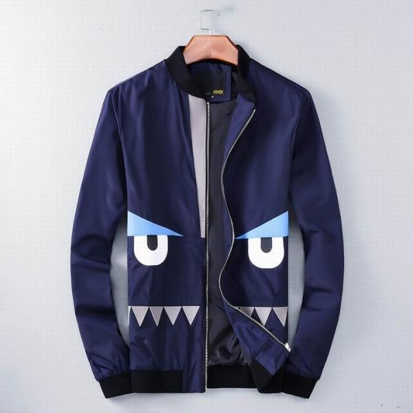 c02706e5cc Wholesale FENDI Replica Clothes,FENDI Designer clothing,Coats,t  shirts,Tracksuit Images