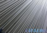 Alloy 230 / UNS N06230 Nickel Alloy Pipe Seamless Cold Rolled PED Certificate