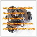 100% original BOSCH pump 0445010079 , 0 445 010 079 , 33100-27900 3310027900 , genuine and new replace 0445010038