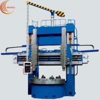 C5225 precision lathe machine