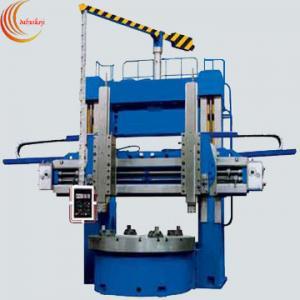 Quality C5225 precision lathe machine for sale