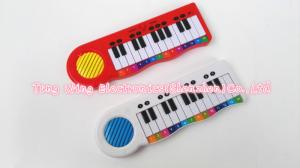China 23 Button Piano Custom Sound Module for Indoor Children Toy Instruments Module on sale