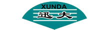 China Anti Corrosive Tape manufacturer