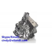 CAS No.7429-91-6 Dysprosium High purity 99.95% Chinese manufacturers cindy@xtlandi.com