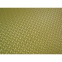 Kevlar 175g Satin Weave Aramid Cloth