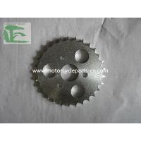 428H-38T Alloy motorcycle chain sprockets DAX70 CT70 Z50 for Transmission