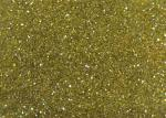 Wear Resistance Synthetic Micron Diamond Powder