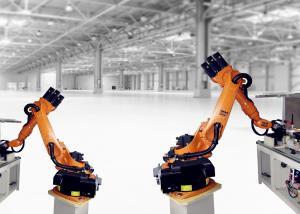 China Fiber Laser Welding System Flexible Welding Machine for Automobile,Kitchen,Medical Industry etc. on sale