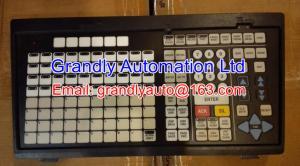 China Original New Honeywell 51401560-100 Keyboard QWERTY Membrane - grandlyauto@163.com on sale