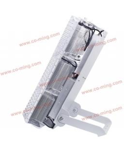 China SMD High Power Led Flood Lights 1000W With Anti - Corrosion Screws , 140000lm Luminous Flux on sale