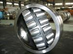 China Bearing Supplier,230/600MBW33,Spherical roller bearing