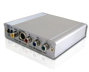 China optical audio converter 1-16 channel on sale