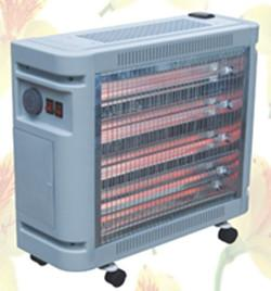China infrared panel heater on sale