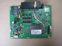 China Conjunto eletrônico para Gps do ônibus, disposição feita sob encomenda do PWB do PWB, conjunto da placa de circuito impresso da fabricação on sale