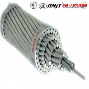 China ACSR cable conductors bare acsr conductor sizes acsr rabbit conductor on sale