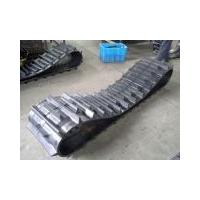 Agriculture Machine Using Rubber Track (350*90*56)