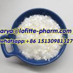 Acid Orthoboric/Orthoboric Acid CAS 10043-35-3 Supply White Liquid/Powder Best Price Chemical Manufacturer