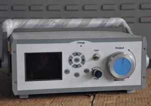 Quality Integrated Analytical Sf6 Gas Analyzer Equipment , Intelligent Sf6 Gas Analyzer for sale