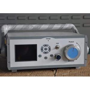 Quality Integrated Analytical Sf6 Gas Analyzer Equipment, Intelligent Sf6 Gas Analyzer for sale