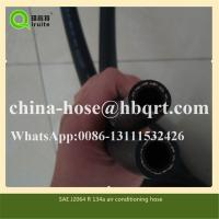 15.5mm Air Conditioning Hose(A10)