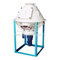 TFPX rotary distributor, auxiliary equipment for feed mill, oil plant and starch plant