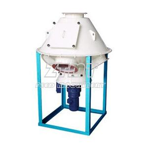 China TFPX rotary distributor, auxiliary equipment for feed mill, oil plant and starch plant on sale