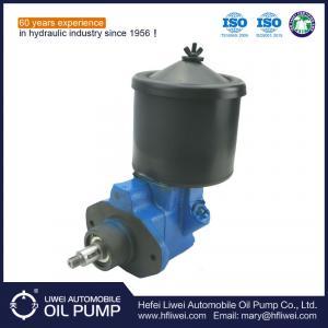 China High quality V10N V10NF V20N V20NF VTM42  Vickers power steering vane pump on sale