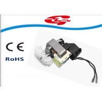 220V Nebulizer Ac Shaded Pole Motor For Medical Equipment , High Performance Electric Motors