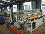 tissue paper rewinding machine