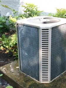 China Mechanical Warm Air-Condition(WSK-7C) on sale