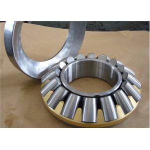 China MBY Spherical Roller Thrust Bearing Axis With Radial Load For Screw Conveyor on sale