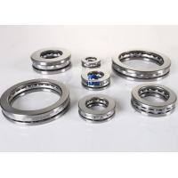 Cheap and high quality 51205 25*47*15mm Thrust Ball Bearing for soldering machine