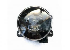 China Ford Ranger Body Kits 4x4 Driving Lights / LED Fog Lights Front For Ranger T6 T7 T8 2012 2019 on sale