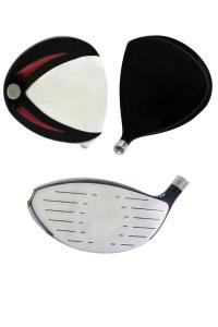 China Golf wood & wood factory on sale