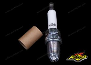 Quality Car Denso Spark plugs for AUDI R8 Spyder 5.2 FSI quattro 2015 06H 905 604 0 242 245 576 for sale
