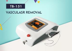 China Mini 13.56MHz High Radio Frequency Spider Vein Vascular Removal Machine on sale