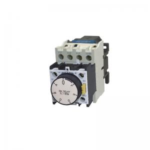 Electronic Overload Relays Electric Insulation Motor Thermal