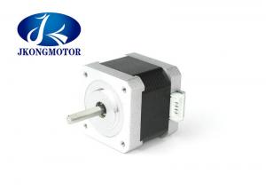 China 0.9 Degree Stepper Motor 42HM48-1684AF High Torque Stepper Motor 4.4kg.Cm for 3D printer on sale