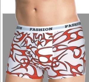 China men's Pantie on sale