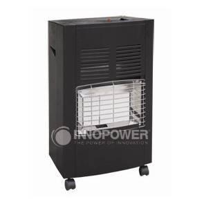 China mobile gas heater (infrared gas heater) on sale