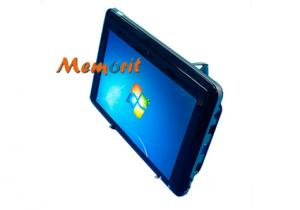 China hot sale tablet pc notebook touchscreen  on sale