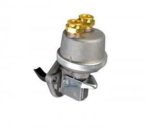 China Standard Size Cummins Fuel Pump BCD 2723 Hydraulic Power High Performance on sale