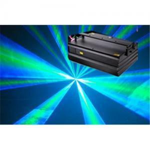China Amazing 16 Channes RGB Disco Laser Light on sale