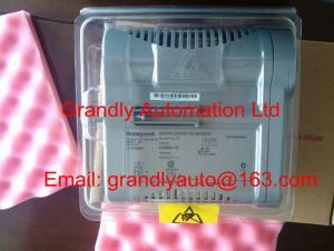 China Original New Honeywell CC-PDIL01 Digital Input 24V Module - grandlyauto@163.com on sale