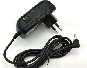 China adaptador 5v 1.5a 5v 2a 6v 2a 9v 1a 12v 1a 12v 1.5a 12v 2a da alimentação de DC Do adapter~AC do poder de 12v 150ma para o adaptador do poder do lg lcd on sale