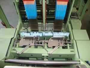 good quality jacquard needle loom 2/80/320 for weaving